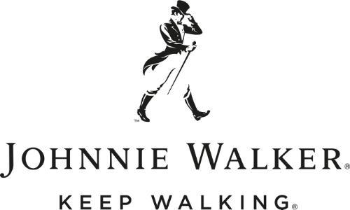 Giovedì 18 gennaio_ JOHNNIE WALKER NIGHT