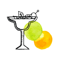 HAPPY_HOUR_ICON