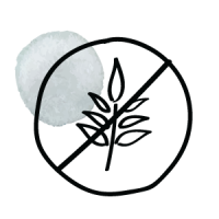 glutenfree_icon