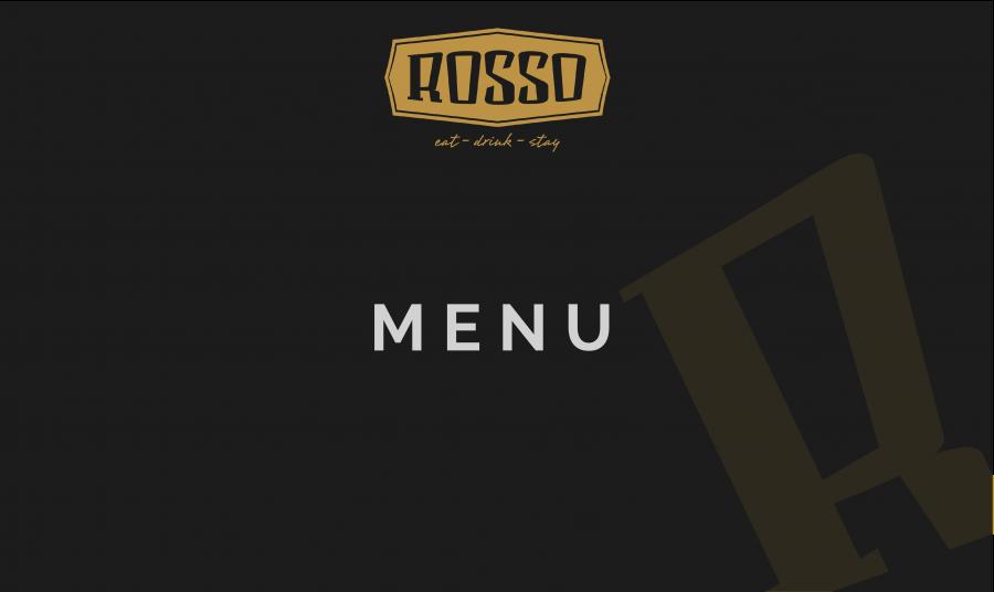 MENU_ROSSO-01