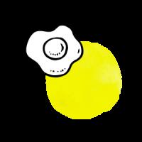 brunch_icon