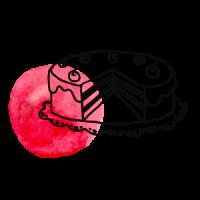 cakefactory_icon