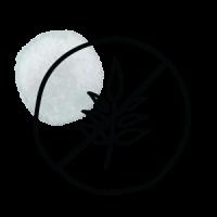 glutenfree_icon